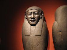 Free Pharaoh Royalty Free Stock Image - 7819636
