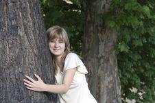 Free Teenager Stock Photos - 7819913