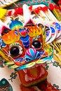 Free Beautiful Chinese Dragon Kite Royalty Free Stock Photography - 7825687
