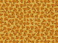 Free Yello Roses Stock Photos - 7827903