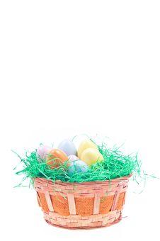 Free Easter Stock Photos - 7824163