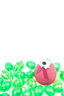 Free Easter Stock Images - 7824554