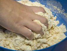 Free Baking Stock Photos - 7824803