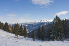 Free Landscape Stock Image - 7825051