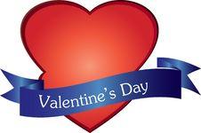 Free Valentine Stock Images - 7826354