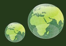 Free Globe Stock Images - 7827144