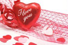 Free Valentine Stock Images - 7828674