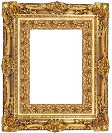 Free Frame Stock Photos - 7829753