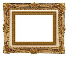 Free Frame Stock Images - 7829764