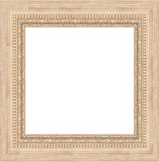 Free Frame Stock Image - 7829781