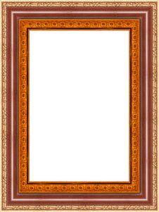 Free Frame Royalty Free Stock Images - 7829859