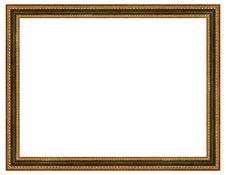 Free Frame Royalty Free Stock Photography - 7829927