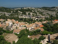 Free Les Baux-de-Provence Royalty Free Stock Photos - 7835788