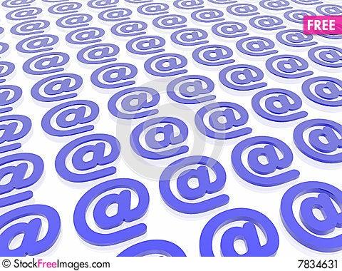email background : Ukrobstep.com