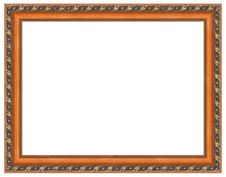 Free Frame Stock Photos - 7830003