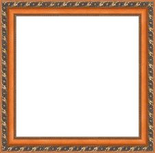 Free Frame Stock Image - 7830011