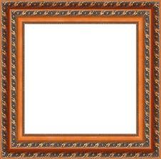 Free Frame Royalty Free Stock Photos - 7830018