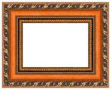 Free Frame Stock Images - 7830024