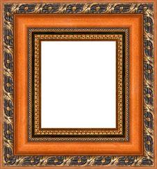 Free Frame Stock Photo - 7830030