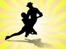 Free Dancing Stock Photos - 7834323