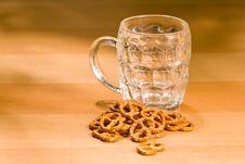 Free Mug Stock Images - 7834774