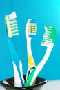 Free Dental Care Stock Image - 7845661