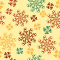 Free Color Seamless Pattern Royalty Free Stock Photos - 7849948