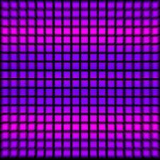 Free Squares Stock Image - 7840151