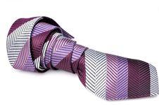 Free Tie Stock Photography - 7841242