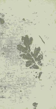 Free Leaf Background Stock Photo - 7847450