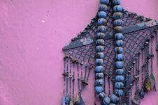 Free Rosary Stock Photo - 7847470