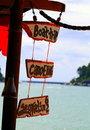 Free Island Holiday Stock Photos - 7854603