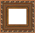 Free Frame Royalty Free Stock Photography - 7854677