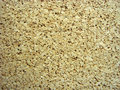 Free Cork Panel Texture Stock Photo - 7855330