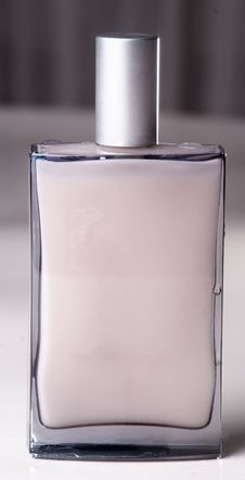 Free Scent Of A Woman Royalty Free Stock Photo - 7851565