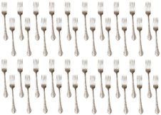 Free Fork Background Stock Photography - 7852162