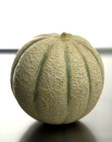 Free Melon Fruit Stock Images - 7852424