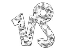 Free Zodiac Sign Capricorn Royalty Free Stock Image - 7852676