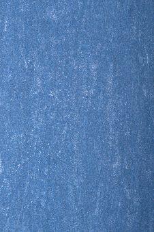 Free Blue Bumpy Background Stock Photography - 7853582