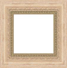 Free Frame Stock Photo - 7854790