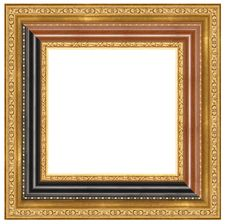 Free Frame Stock Image - 7854811