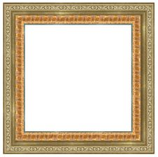Free Frame Royalty Free Stock Photo - 7854835