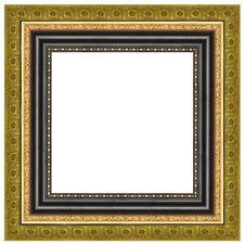 Free Frame Royalty Free Stock Image - 7854926