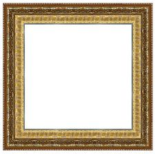 Free Frame Stock Images - 7854974