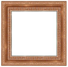 Free Frame Royalty Free Stock Image - 7855096