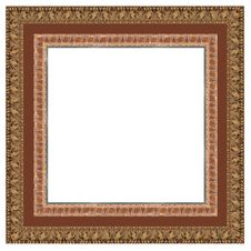 Free Frame Royalty Free Stock Photos - 7855128