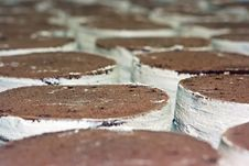 Free Cakes Stock Image - 7858891