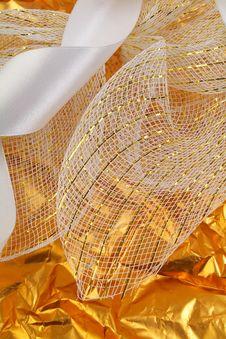 Free Celebratory Background Royalty Free Stock Photos - 7859858