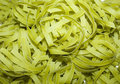 Free Noodles Stock Photography - 7860662