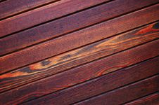 Free Wooden Texture Stock Photo - 7861080